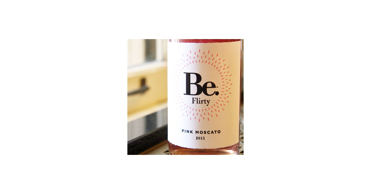 be flirty moscato wine A tribute to birdy the blind horse, this red wine with a hint of sweetness is made from 100% wisconsin grapes this customer 2016 flirty birdy just slightly sweetened moscato with hints of peach on the nose and apricot on the finish.