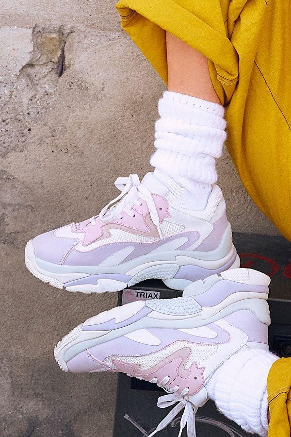 Best Women's Travel Shoes 2019
