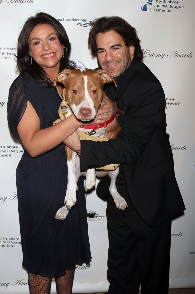 The Scoop: DogCatemy Awards Gala