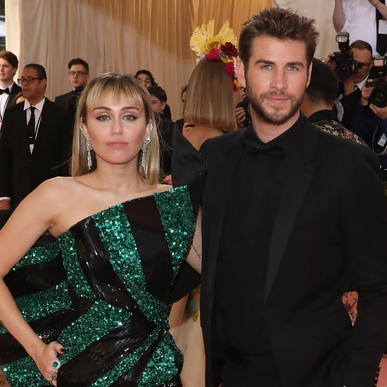 Miley Cyrus Tweets About Liam Hemsworth Breakup 2019