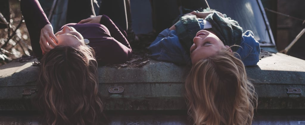 Signs You Should End Your Friendship