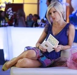 90210 Style: Donna Martin