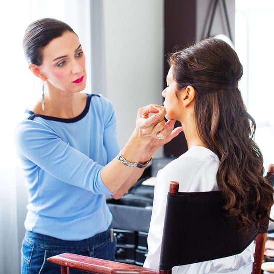 How to Find a Hairstylist and Makeup Artist For Your Wedding