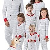 PajamaGram Family Onesie Pajamas