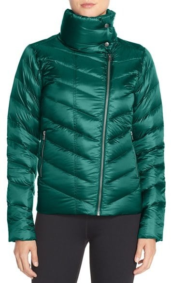 Patagonia 'Prow' Water Repellent Jacket ($150, originally $199)