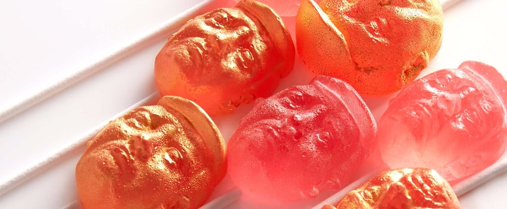 Why These Donald Trump Lollipops Don't Actually Suck