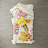Care Bears Bedding ($14 - $249)