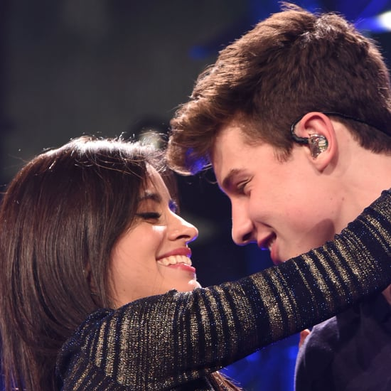 Shawn Mendes and Camila Cabello Tease IKWYDLS Part 2