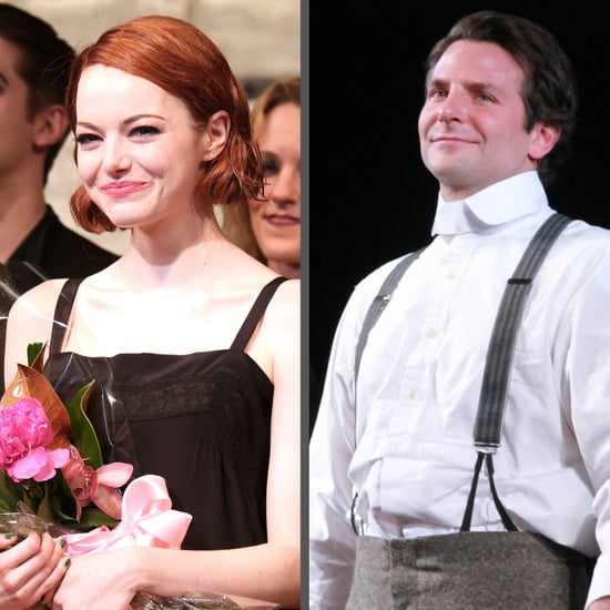 11 Movie Stars Heading to Broadway