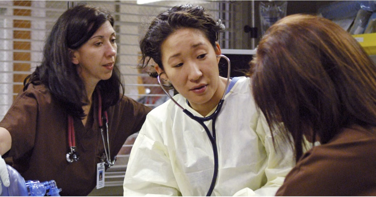 "Sorry, but Sandra Oh Has No Plans to Return to Grey's Anatomy: ""I Have Moved On"".jpg"