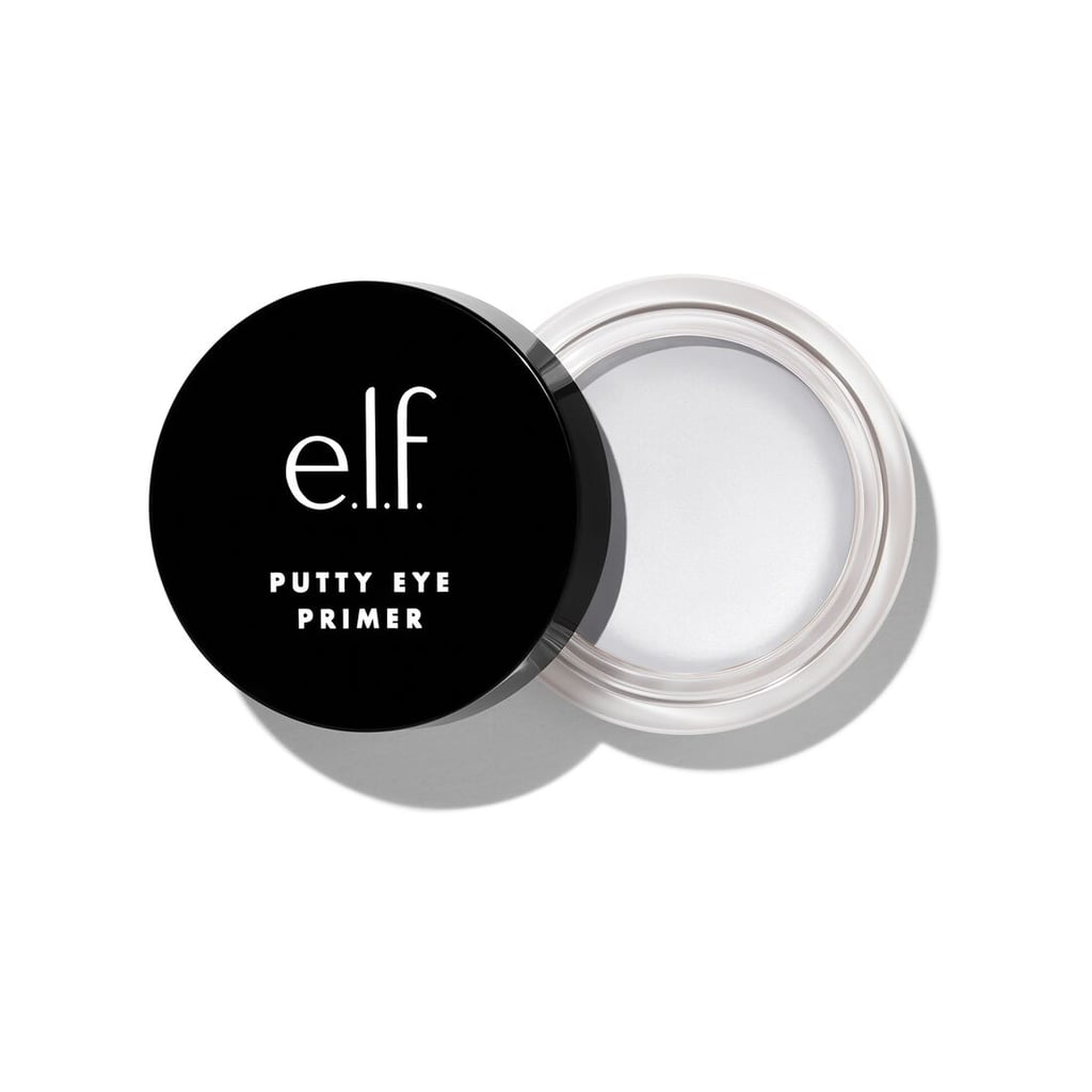 E.L.F Putty Eye Primer