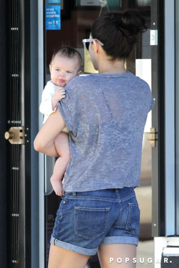 celebrityJenna-Dewan-Daughter-Everly-Tatum-Pictures