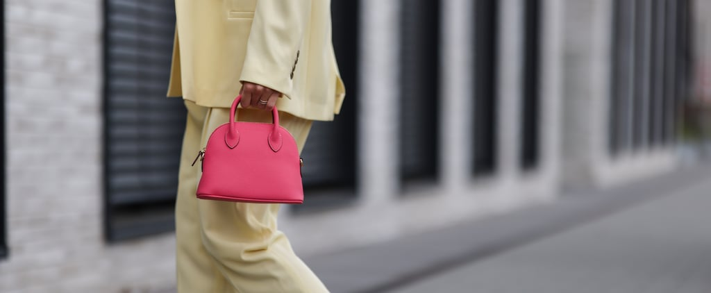 Best Handbags From the Nordstrom Half Yearly Sale 2021