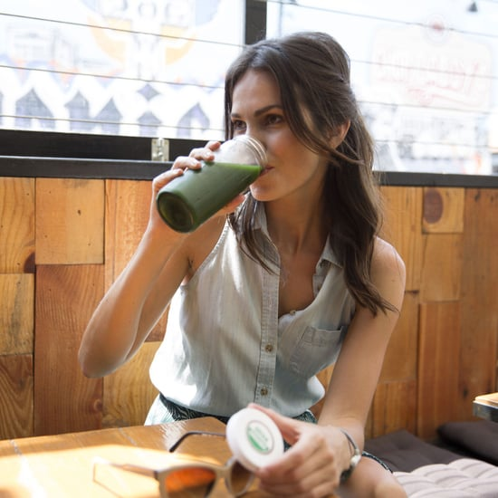 Are Juice Cleanses Good For Weight Loss?