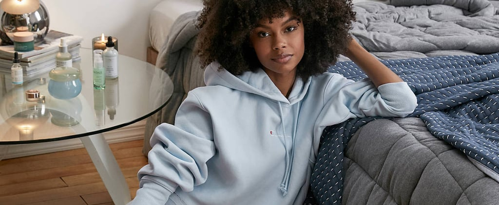 Best New Arrivals For Women at Urban Outfitters April 2020