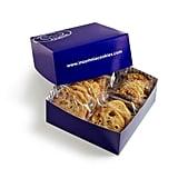 Insomnia Cookie Box