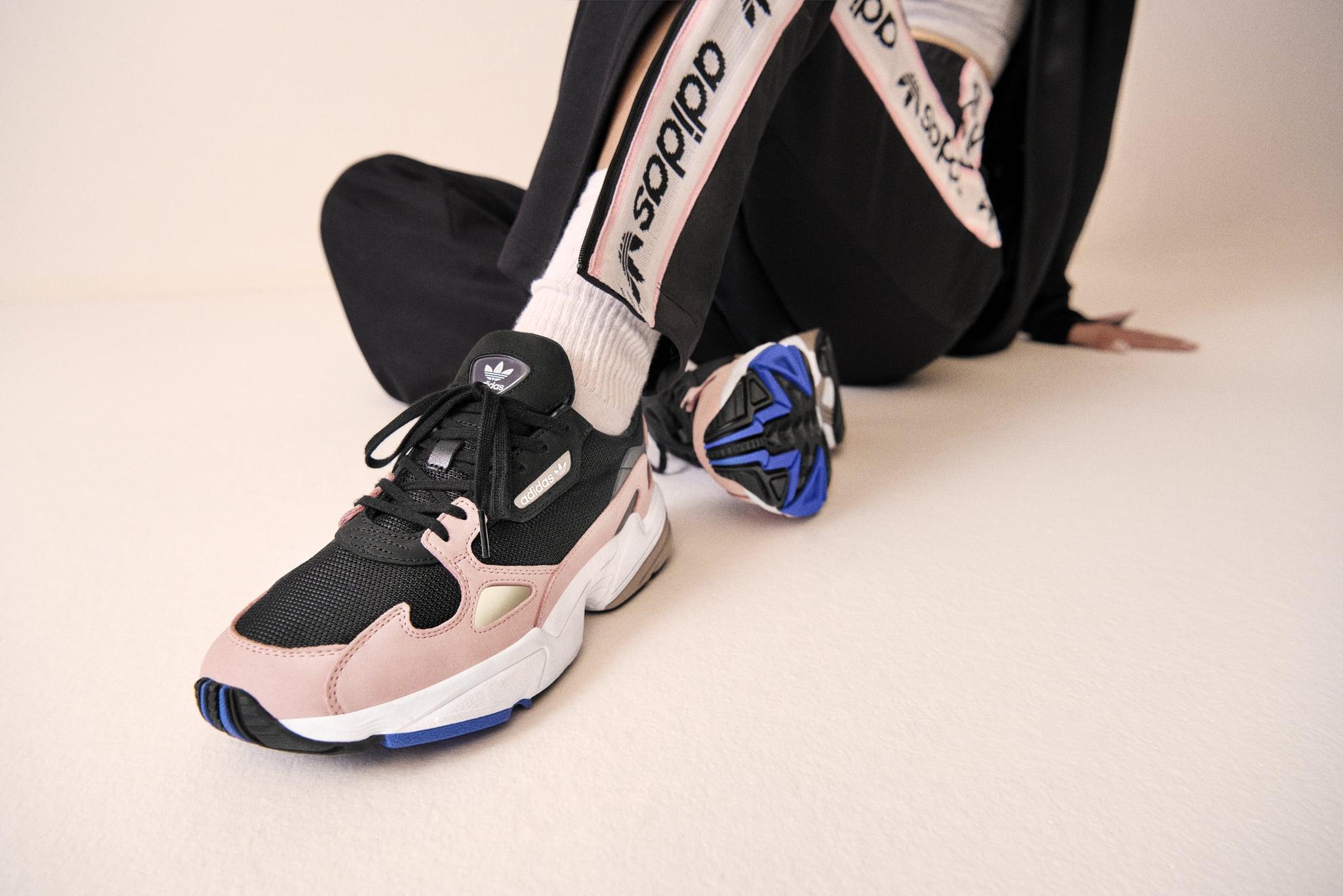 adidas schoenen kylie jenner