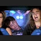 Mike Meyers and Friends in Wayne's World