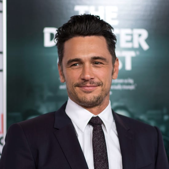 James Franco Sexual Misconduct Allegations Details