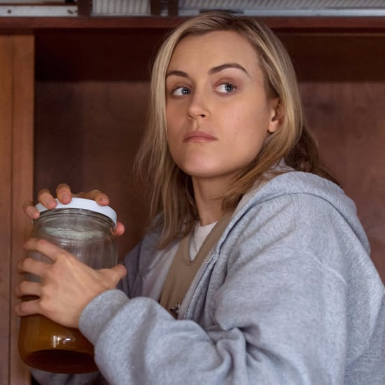 When Is Piper Getting Out of Prison Orange Is the New Black?