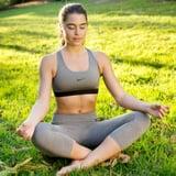 Funny Guided Meditation