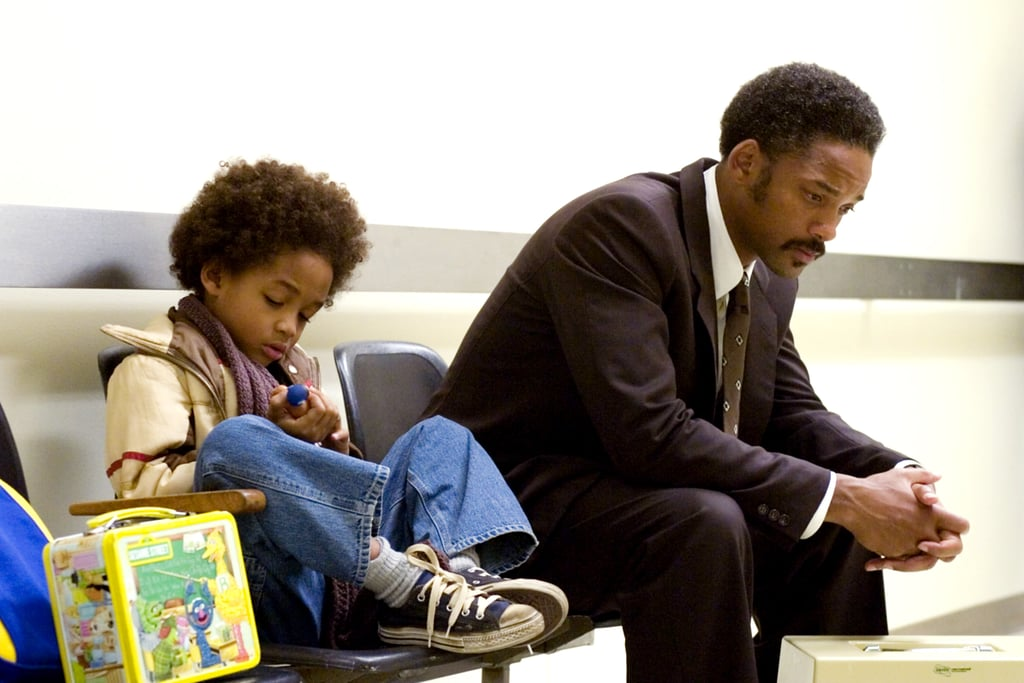 Best Father's Day Movies on Netflix | 2020