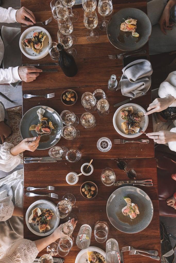 d'Arenberg d'Arry's Verandah Restaurant, McLaren Vale, Fleurieu Peninsula
