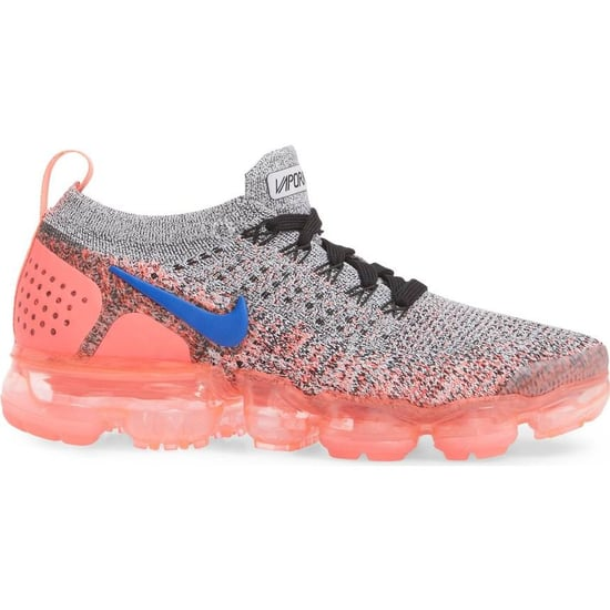 Best Fitness Sneakers at Nordstrom