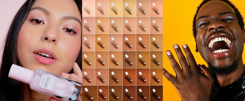 The Best Beauty Trends of the Decade