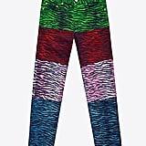 Kenzo Pants ($99)