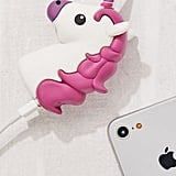 MojiPower Unicorn Portable Power Bank