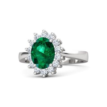 Get the Look: Irina Shayk's Engagement Ring