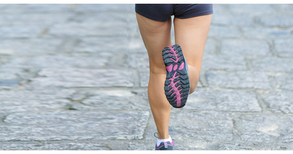 5 Must Dos For Every Run