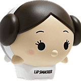 Lip Smacker Disney Tsum Tsum Princess Leia