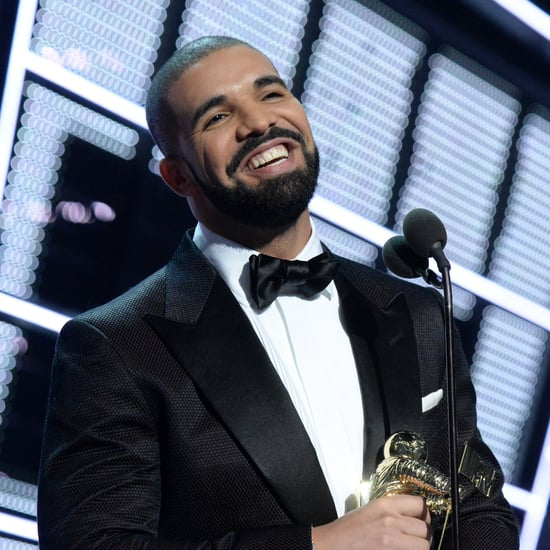 Drake Responds to Instagram Comment About His Teeth