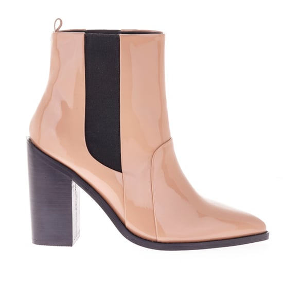 Best Ankle Boots for Winter 2015