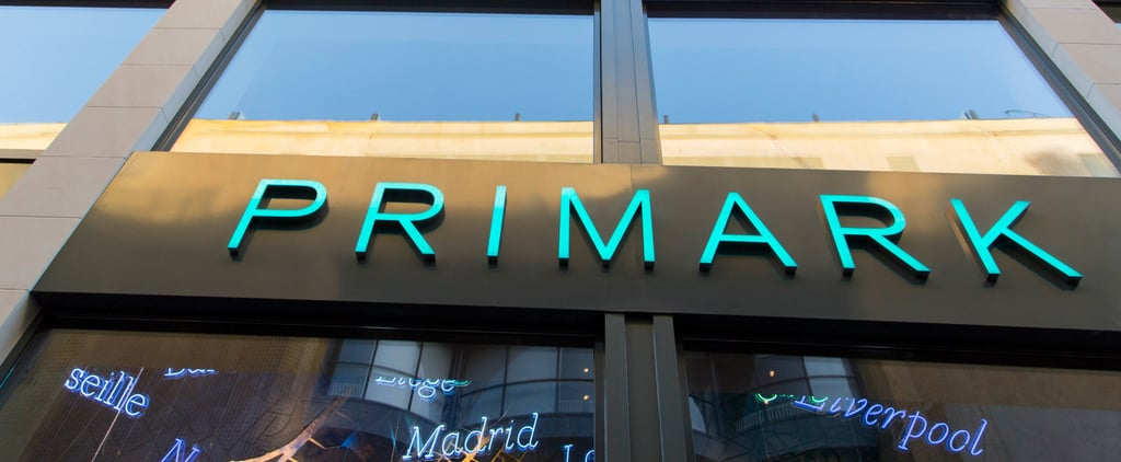 Primark Has Settled the Pronunciation Debate Once and For All