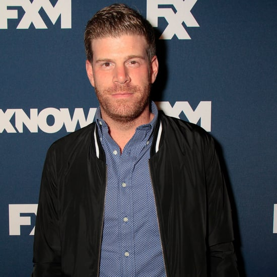 Steve Rannazzisi Admits to Lying About Escaping 9/11 Attacks
