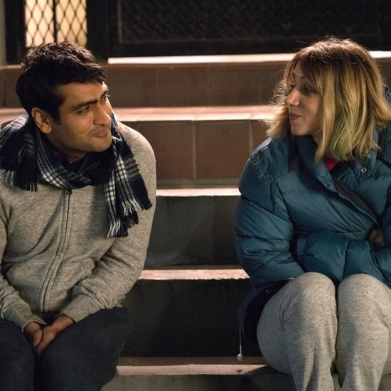 Best Romantic Comedies to Watch on Stan