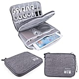 Universal Electronics Accessories Organiser