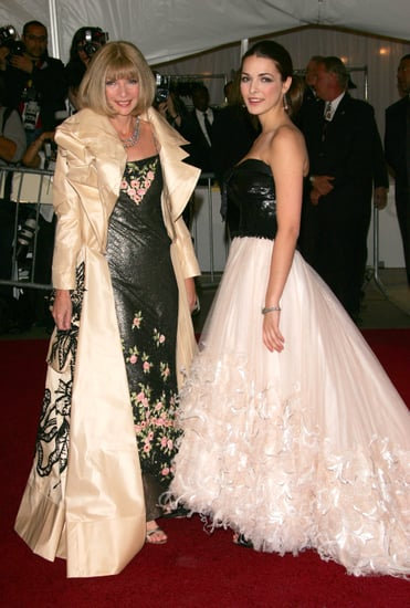 2010 Costume Institute Gala May Be With More Paying Trustee Attendees and Less Designers, Celebrities, and Models