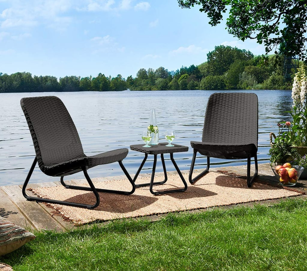 Best Cheap Patio Furniture Popsugar Home