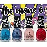 The Mane 6 Set
