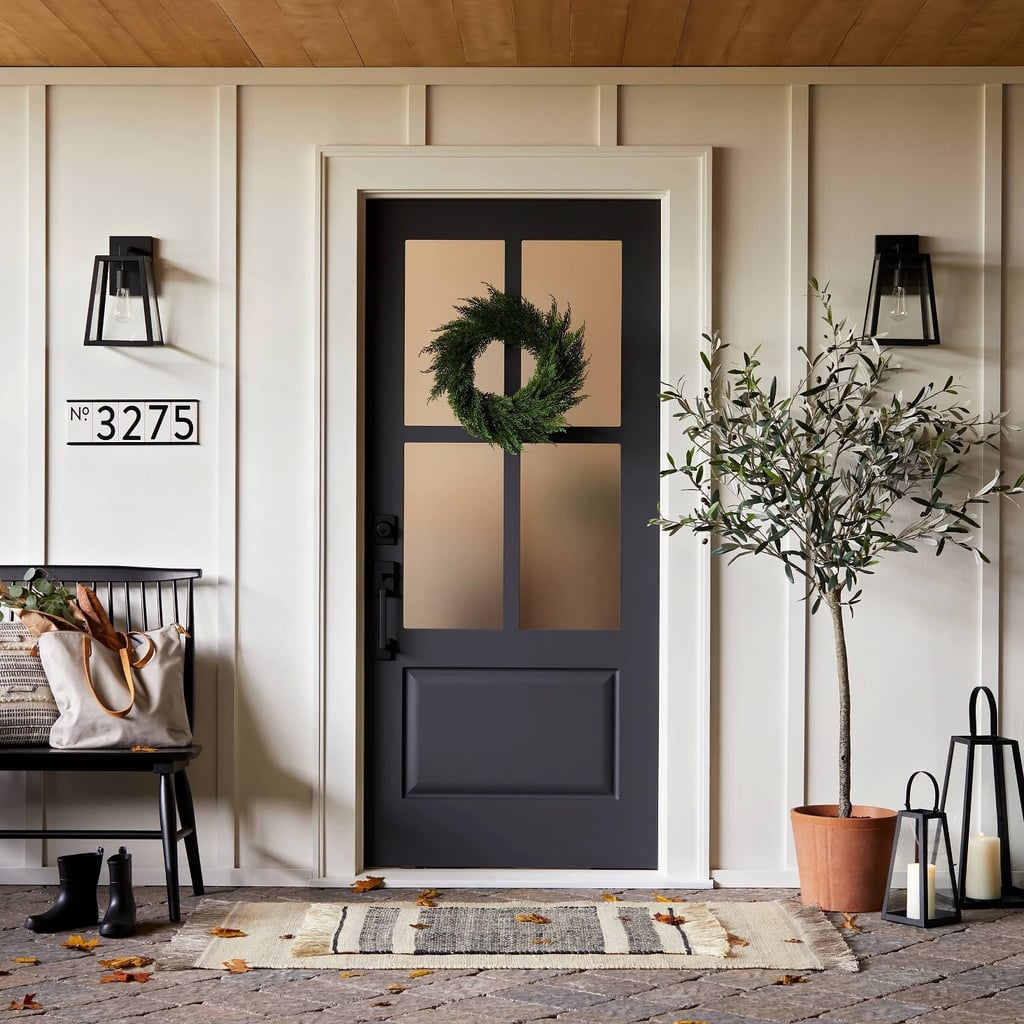 No Demo Day Necessary! Target's Hearth and Hand Fall 2019 Collection Will Transform Your Space