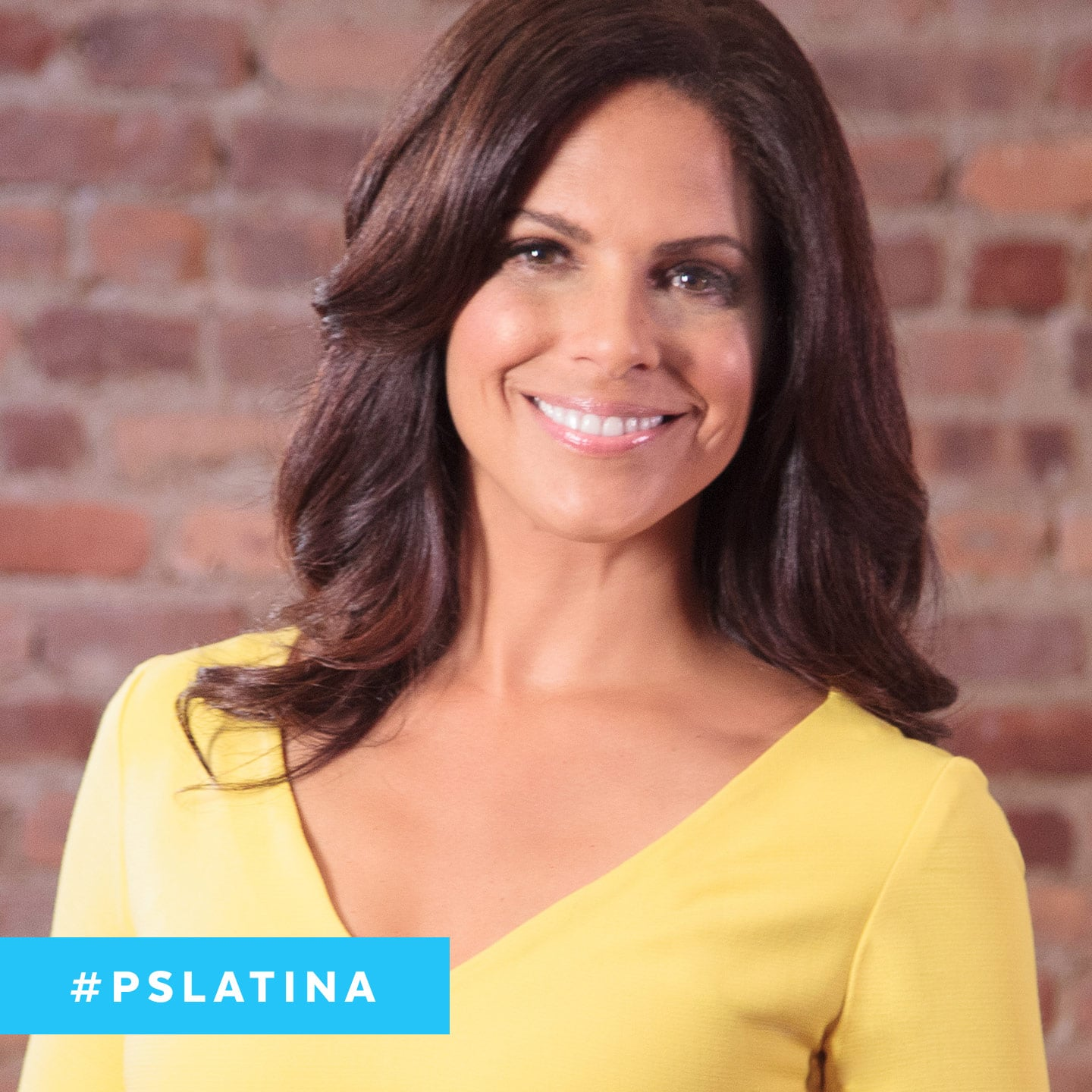 soledad o brien hispanic heritage month essay latina share this link