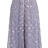 Temperley London Jewellery Dress