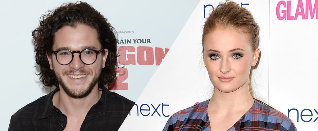 Game of Thrones Actors Next Projects For 2014 and 2015