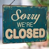 Closed For Business: 5 Reasons I Love Having My Tubes Tied