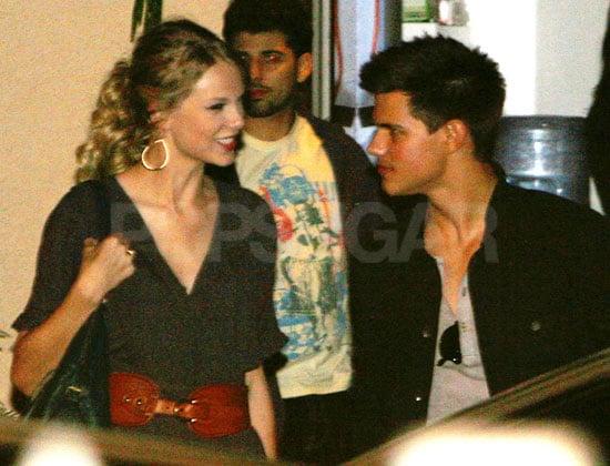 Photos of Taylor2