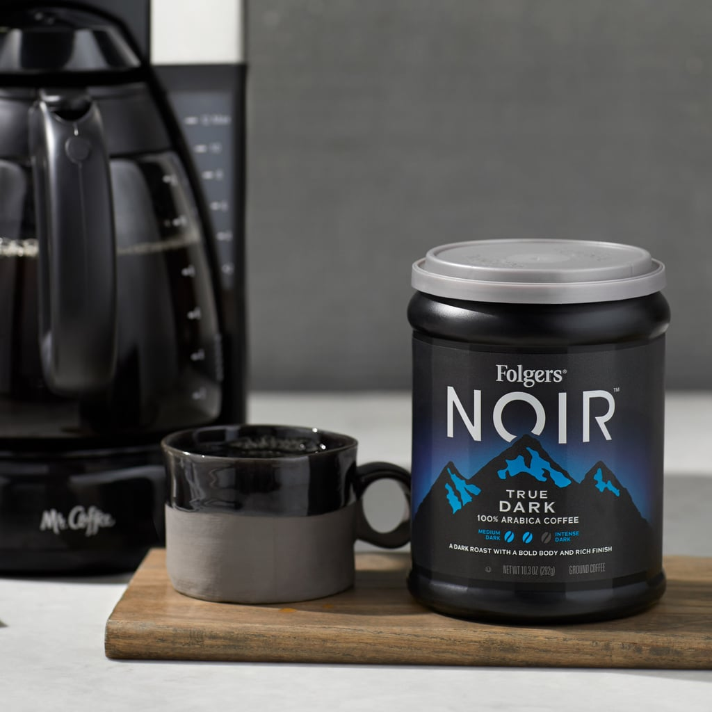 Choose Coffee With a Bold Flavor